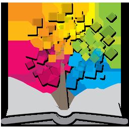 Αποτέλεσμα εικόνας για Μετονομασία του Τμήματος Μεθοδολογίας, Ιστορίας και Θεωρίας της Επιστήμης της Σχολής Θετικών Επιστημών του ΕΚΠΑ